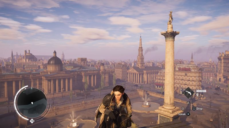 Assassin's Creed® Syndicate_20151216174823