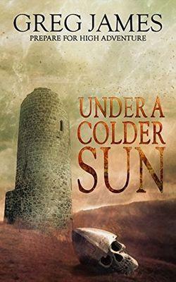 Under a Colder Sun