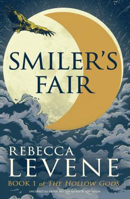 Smilers_fair