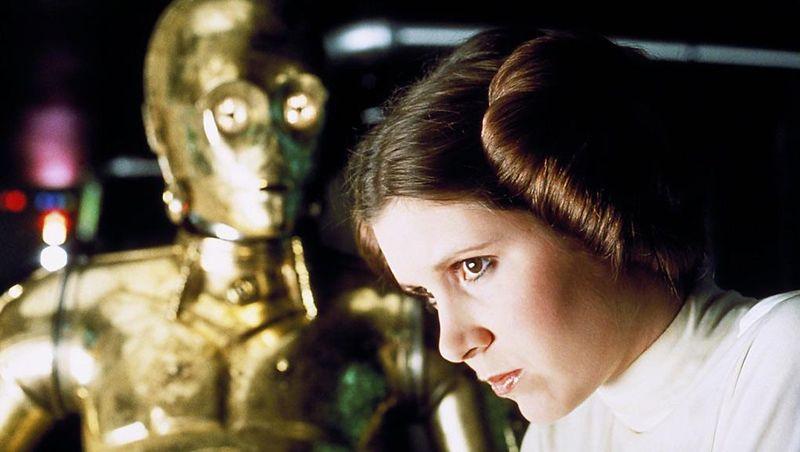 Leia-c3po-xlarge