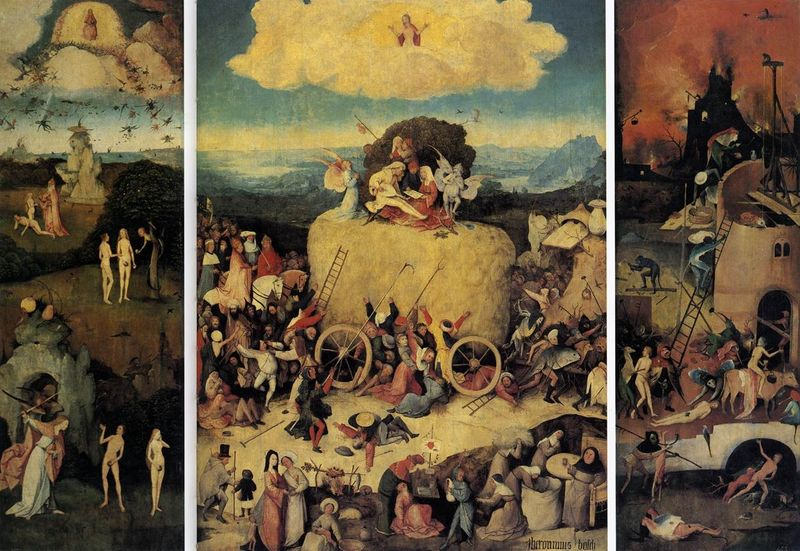 Hieronymus-bosch-the-haywain-triptych-1500-1502-oil-on-panel-1373860118_org