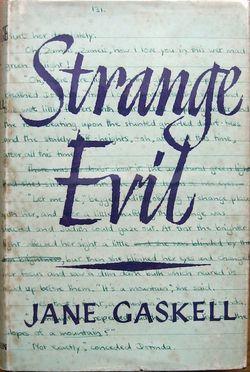 Strange_Evil