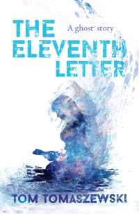 Eleventh Letter front cover