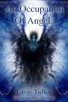 Occupation_angels_240x360