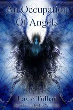 Occupation_angels_240x360