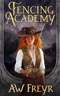 Fencing Academy