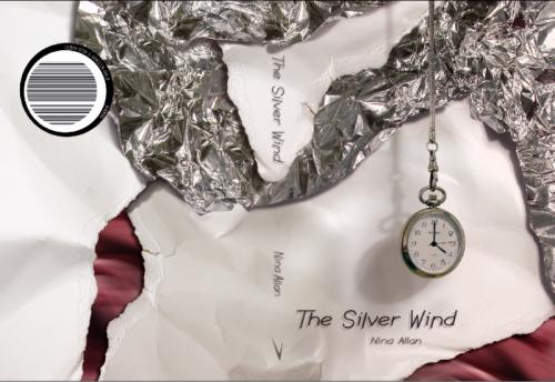 Nina Allen - The Silver Wind