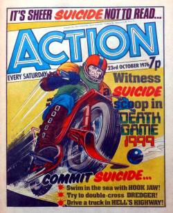Action-30-10-23-1976-Cover