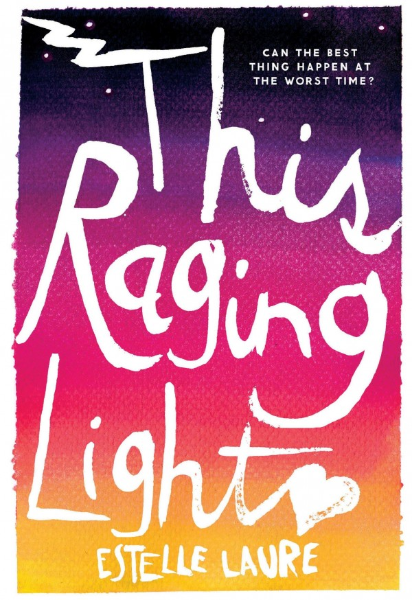 This-raging-light-estelle-laure-e1453222531232