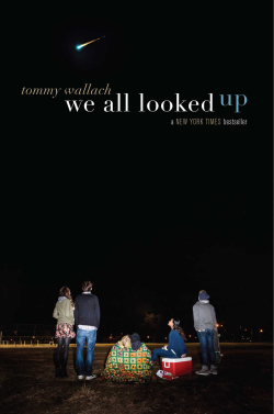 We-all-looked-up-9781481418782_hr