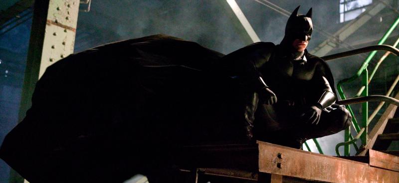 Batman_begins_hero1