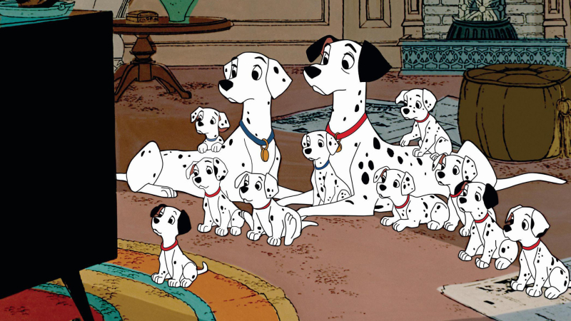 1023300-disney-announces-101-dalmatians-diamond-edition