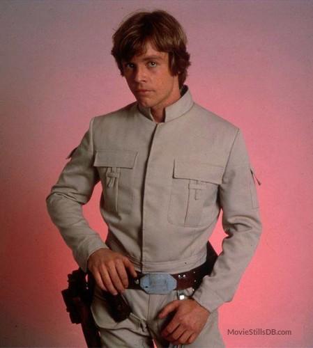 Star-wars-episode-v-the-empire-strikes-back-lg