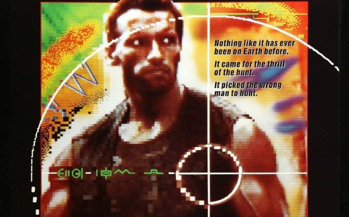Predator_1987_original_film_art_139c1aeb-16e9-4d93-984b-4423cc0f0300_800x