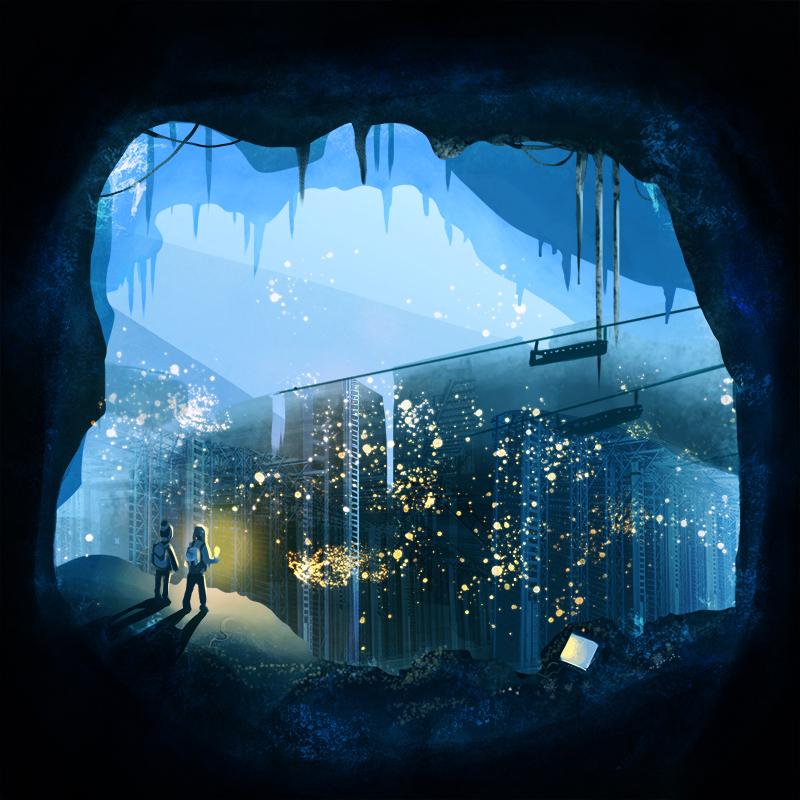 Arctic_cave_2018_03_17_02_800x800