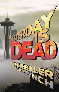 Yesterday-is-Dead-copy-215x330