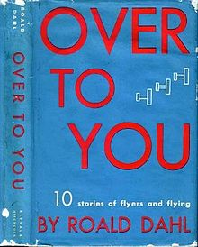 220px-OverToYou