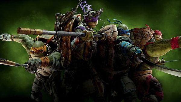 Teenage_mutant_ninja_turtles-3840x2160