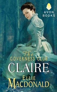 Governess Club