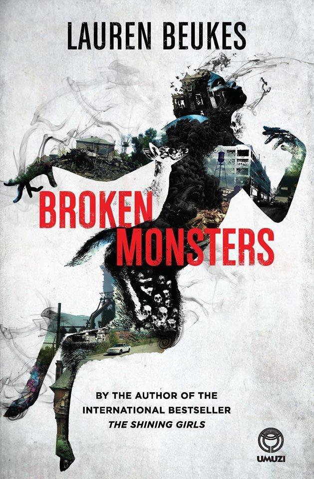 Facebook-broken-monsters-sa-