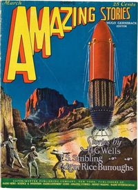 Amazing-Stories-March-1927