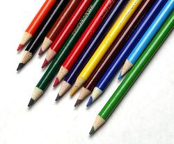 Coloredpencils1