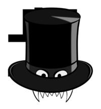 FallenLondon_Hat