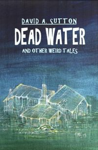 Dead-water-cover-003c