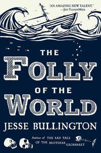 Bullington