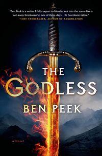 The-Godless-Ben-Peek