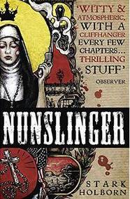 Nunslinger