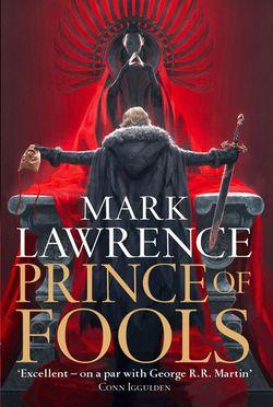 Prince Fools