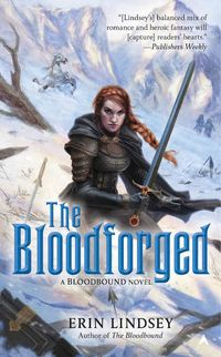 The-Bloodforged