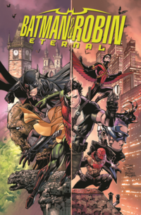 Batman_and_robin_eternal