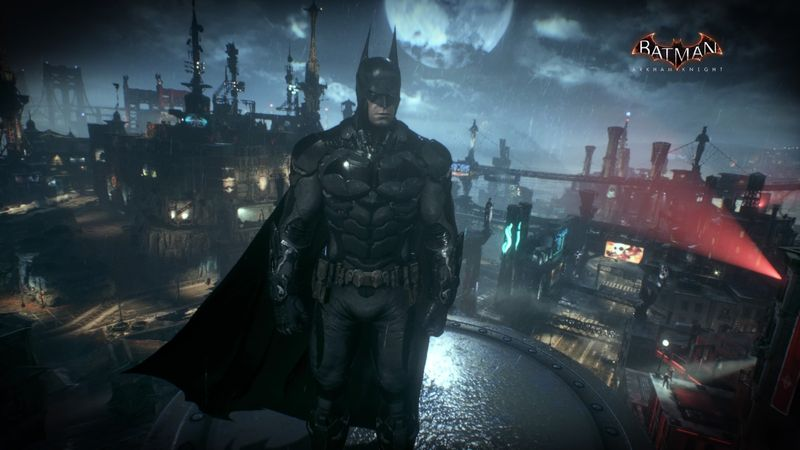 BATMAN™_ ARKHAM KNIGHT_20151216172351