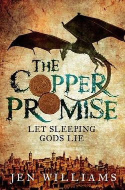 Copper Promise