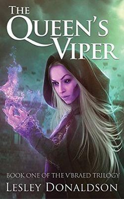 Queens Viper