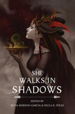Shewalksinshadows2-266x400