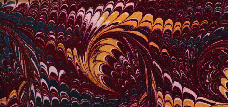 Marbled-paper-1869