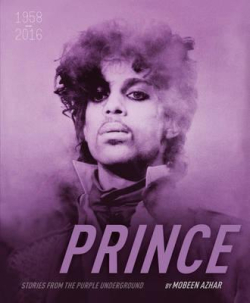Prince-stories-from-the-purple-underground