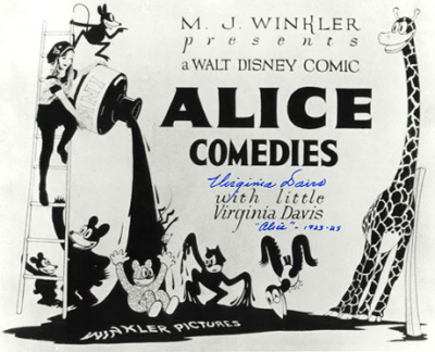 Alice-Comedies-Poster-web
