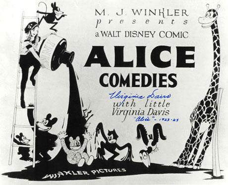 Alice-Comedies-Poster-web