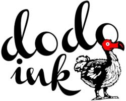 Dodo Ink
