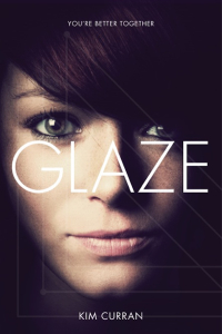 Regan Warner - Glaze
