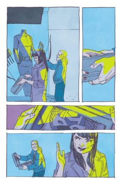 All-New-Hawkeye-1-Preview-3-90665