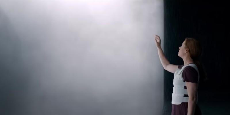 Amy-Adams-Arrival-Trailer