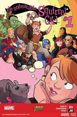 The_Unbeatable_Squirrel_Girl_1.jpeg