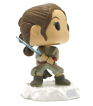 Funko-pop-rey-with-lightsaber-star-wars-e7