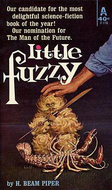 220px-LittleFuzzy