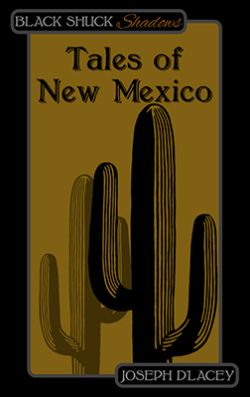 Tales-of-New-Mexico-Cover-400